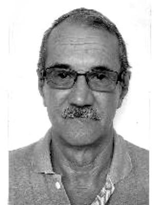 Após 12 anos do crime, fqaeneiro de Boca do Acre, úlio Rodrigus é condenado
