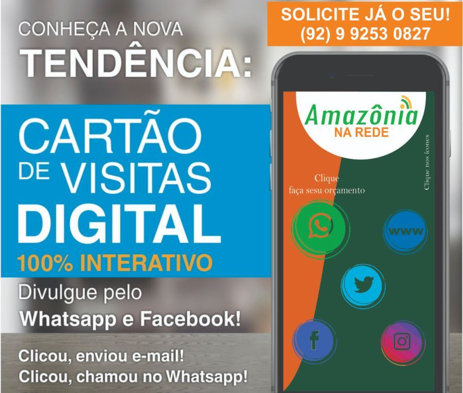 AMAZONIA-NA-REDE-propaganda-2-1.jpg