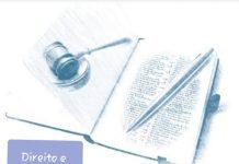 A Literatura auxilia o Direito