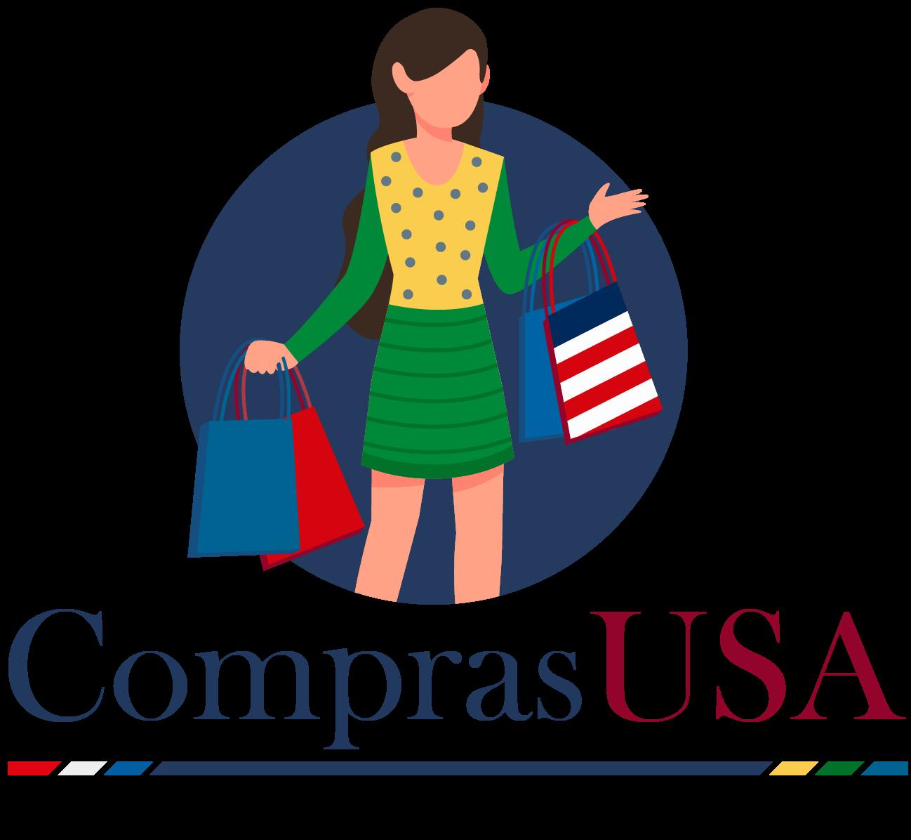 Compras USA/BR